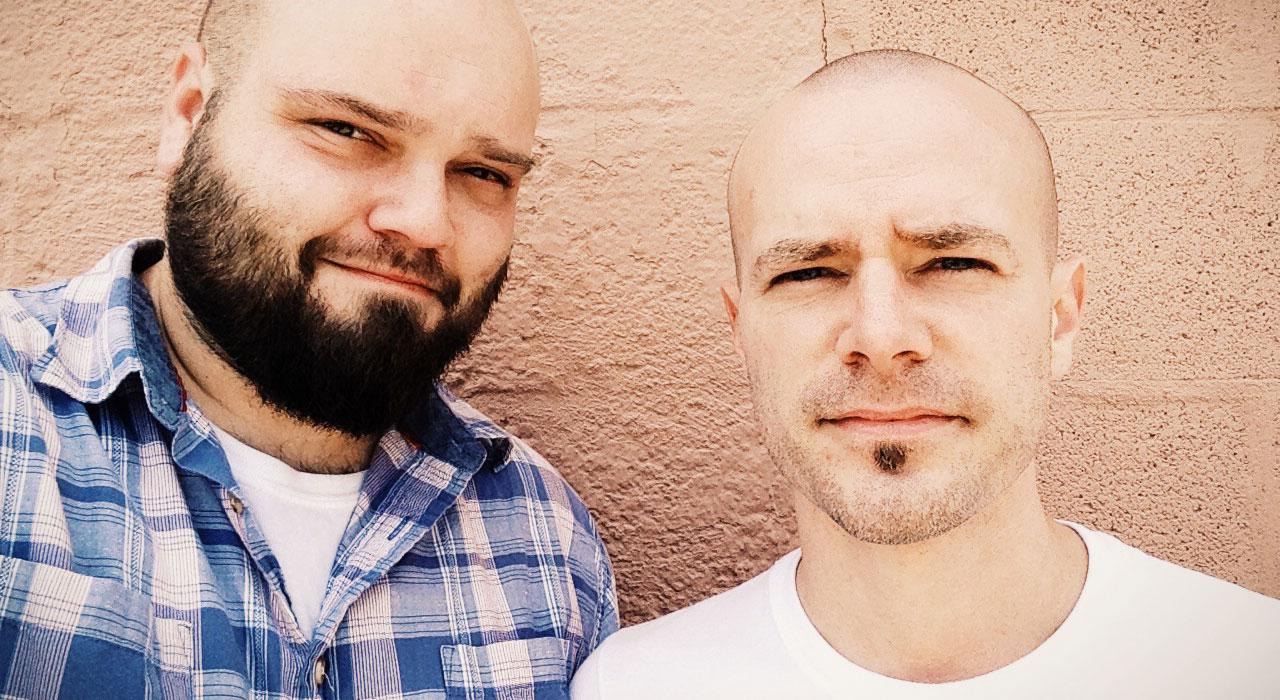 adam&derek-blog