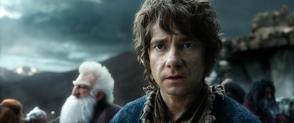 hobbit-time