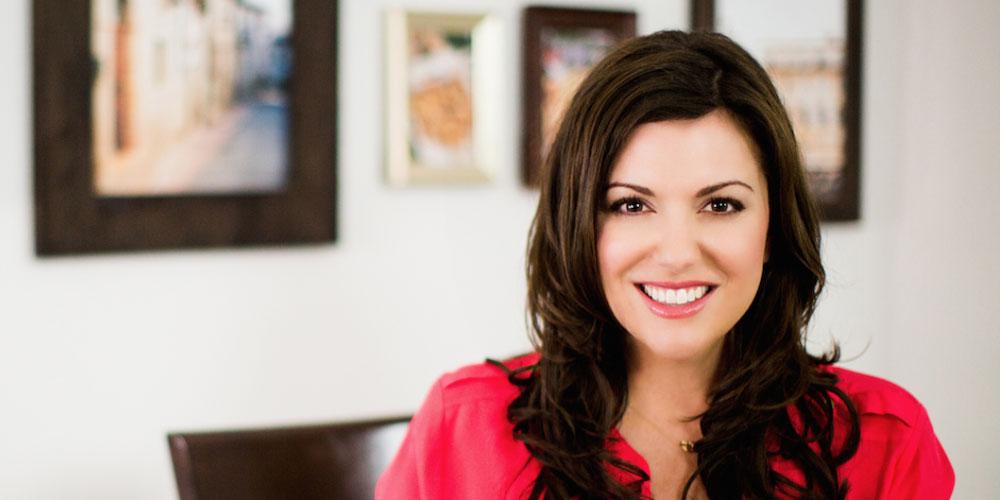 Amy Porterfield Courses List